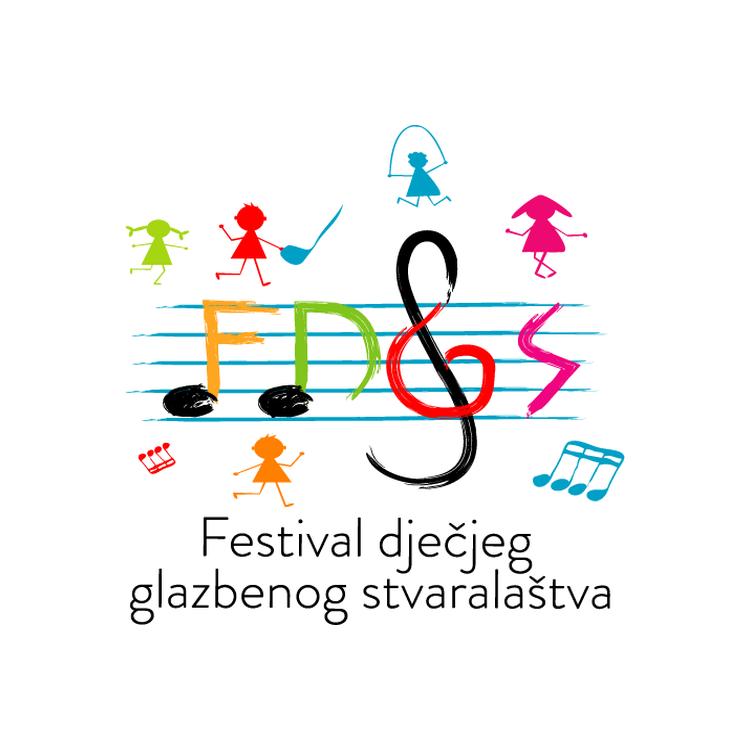 Festival dječjeg glazbenog stvaralaštva