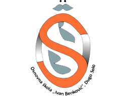 Osnovna škola Ivan Benković