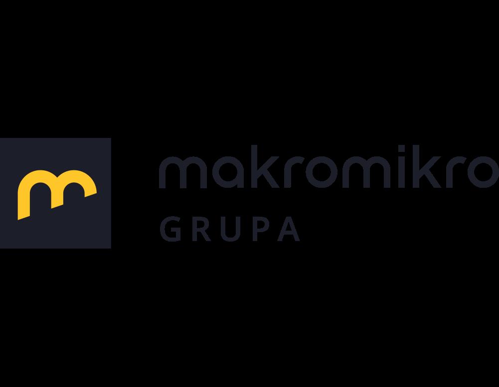 Makromikro