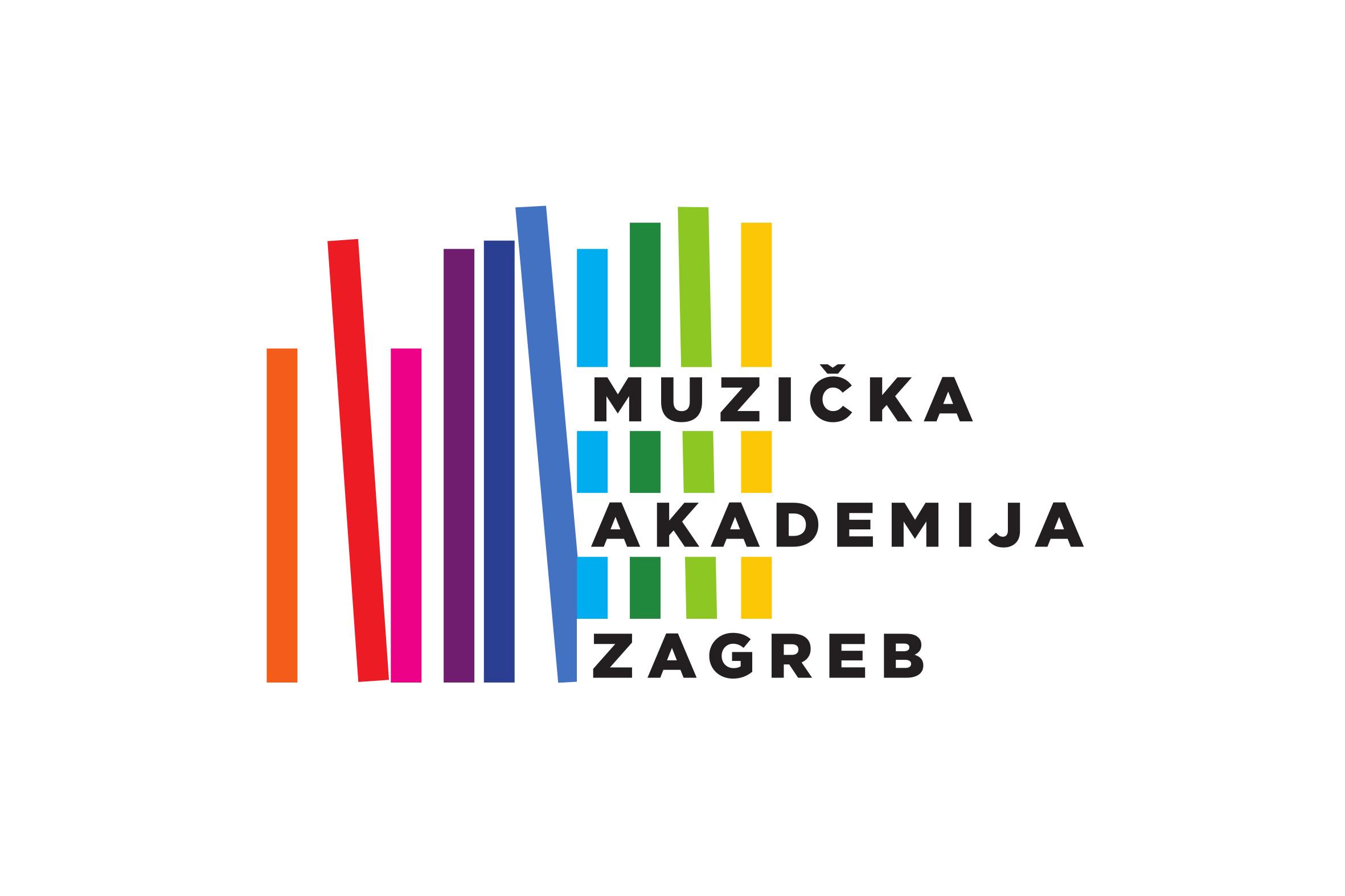 Muzička akademija Zagreb