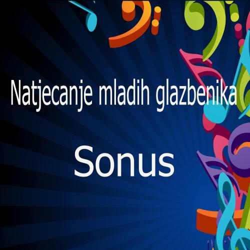 Natjecanje Sonus
