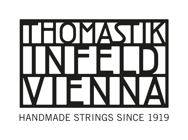 Thomastik-Infeld GmbH
